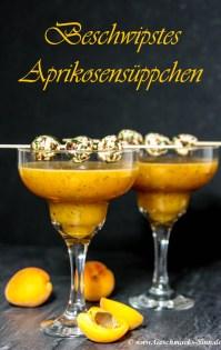 aprikosensueppchen03