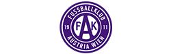 Fussballklub Austria Wien Geschwandtner GmbH Umzug