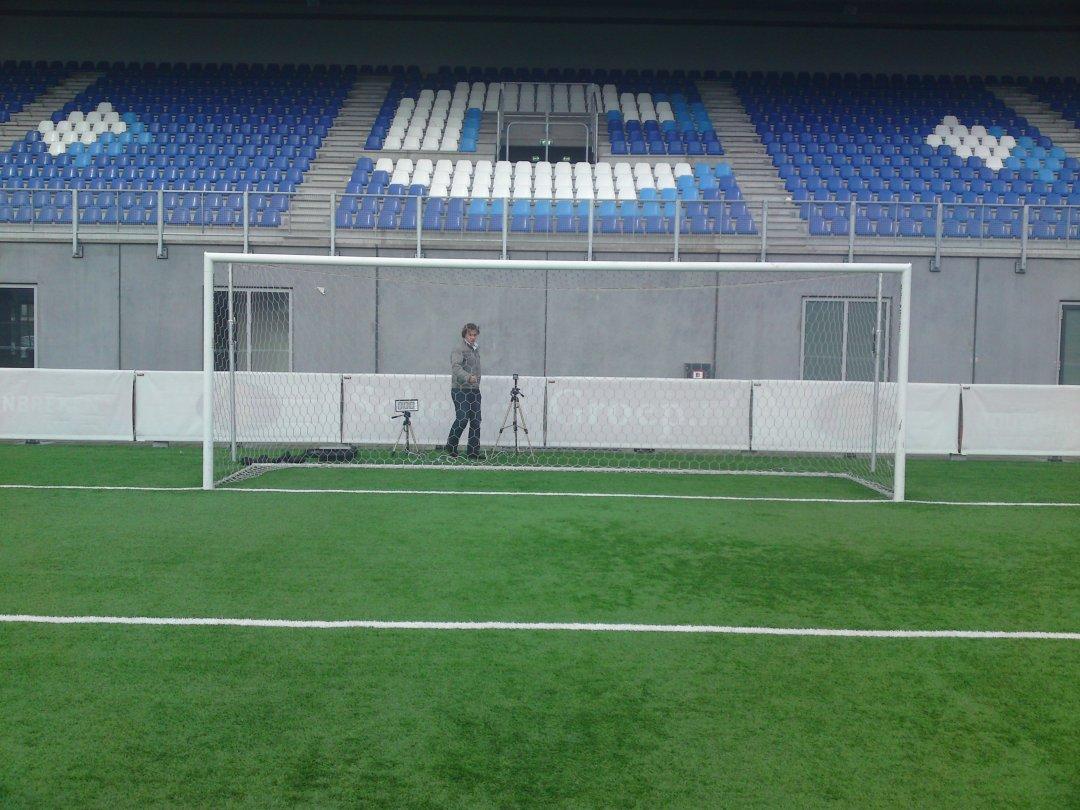 Fußballvereine