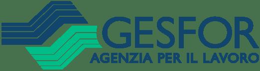 Gesfor Agenzia Per Il Lavoro