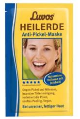 09 04  2018 12 16 21 - Die beste DIY Gesichtsmaske für Mischhaut