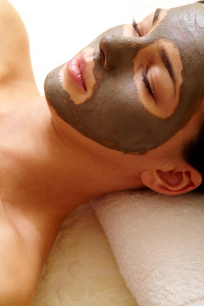O6RYJT0 e1523552704891 - Die beste DIY Gesichtsmaske für Mischhaut