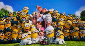 Despicable-Me-HD-Wallpapers5