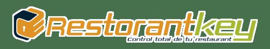 Logo Restorant Key sin relieve copia