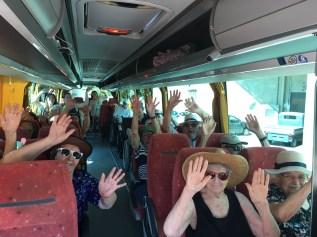 01-bus pinedo2018