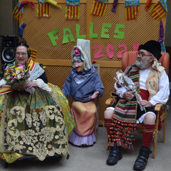 falles_velluters02