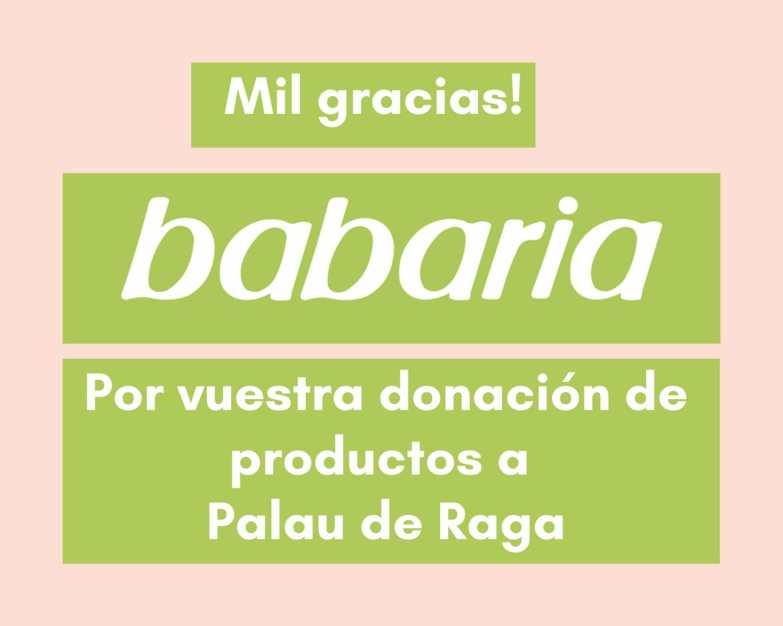 baba01