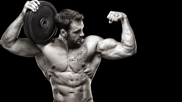 Burn-450-More-Calories-Without-Cardio