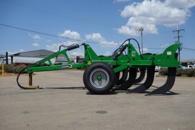 Deep Ripper for sale