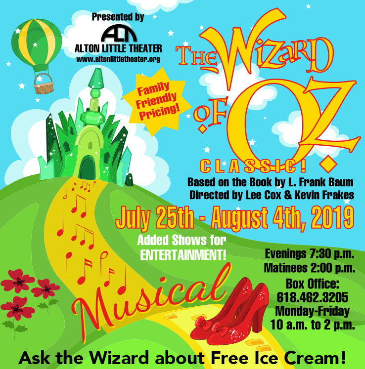 Alton-Little-Theater-Wizard-of-Oz