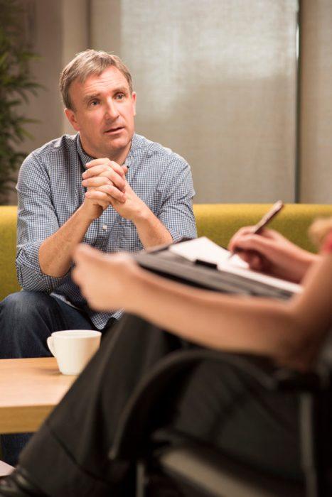 ¿Para qué sirve una psicoterapia individual?