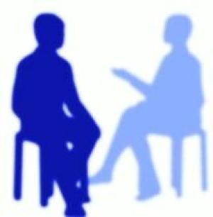 Para qué sirve la psicoterapia individual, Psicoterapia Gestalt Valencia - Clotilde Sarrió