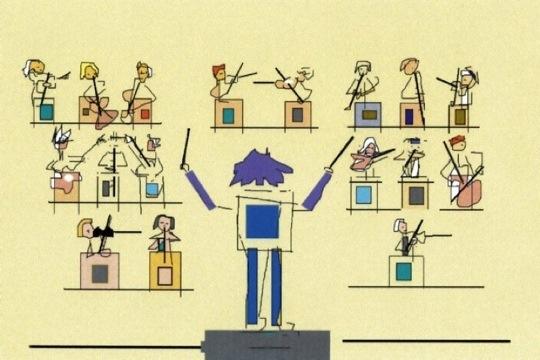 Construir una mente capaz de abarcar, Psicoterapia Gestalt Valencia - Clotilde Sarrió