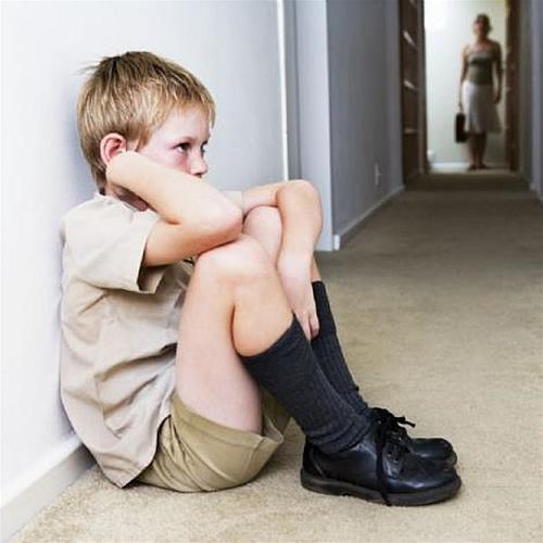 "Cómo afrontar el ""bullying"" o acoso escolar, Psicoterapia Gestalt Valencia - Clotilde Sarrió"