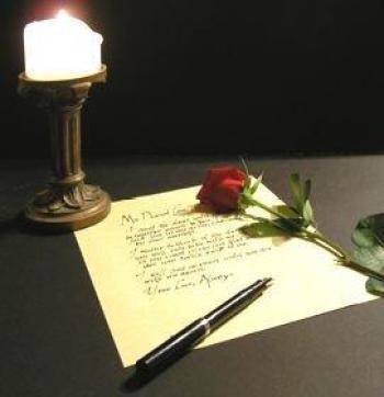 El duelo desde la perspectiva de la Terapia Gestalt. Carta a una amiga muerta, Psicoterapia Gestalt Valencia - Clotilde Sarrió