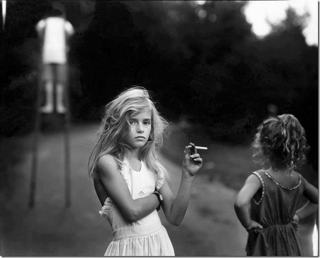 Adolescencia y provocación