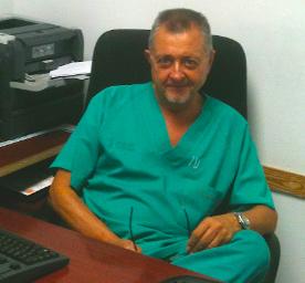 dr-alberto-soler-psiquiatria-privada-2