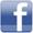 Página de Facebook del departamento médico