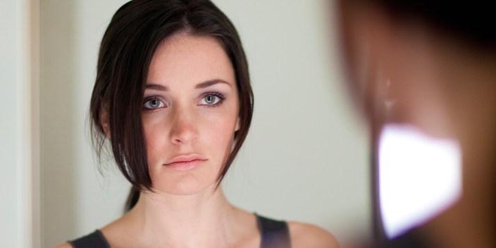 Depresión: Que decir y que NO decir