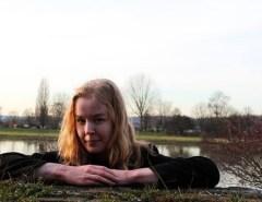 Sufrimiento psíquico y eutanasia: el caso de Noa Pothoven