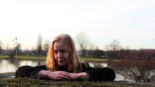 Suicidio asistido: el caso de Noa Pothoven