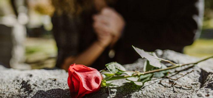 Las tareas del duelo y Terapia Gestalt