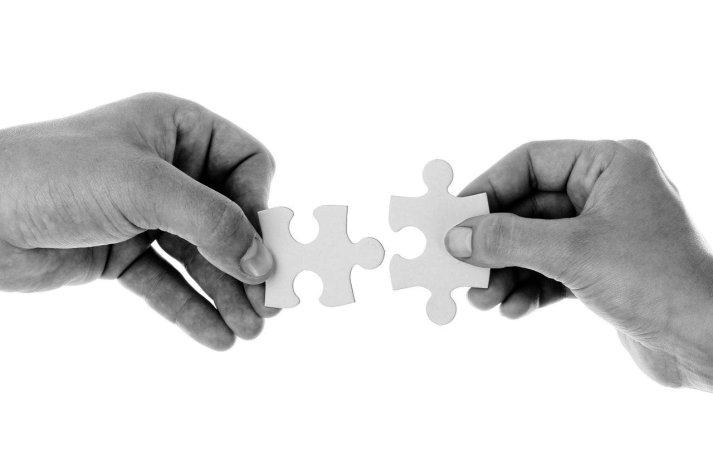 ¿Qué es el contacto en Terapia Gestalt?