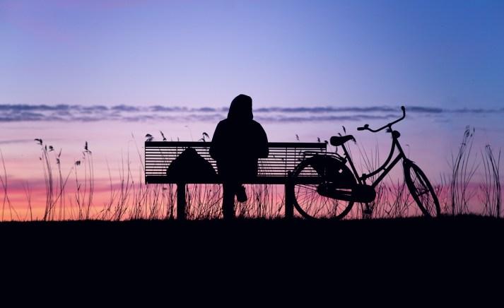 ¿La soledad nos puede hacer enfermar?