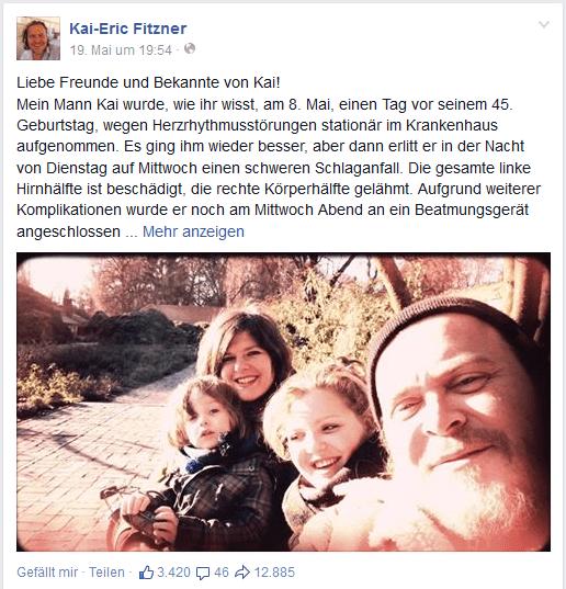 2015-05-22 15_25_17-Kai-Eric Fitzner