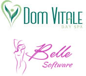 Dom Vitale