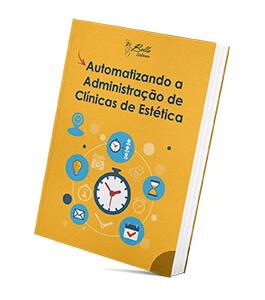 Automatizando a Administração de Clínicas de Estética