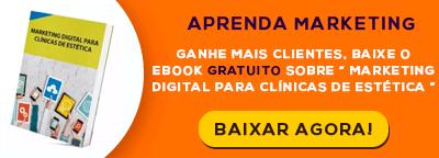 marketing para clínicas de estética