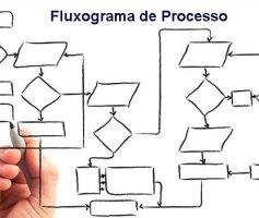 Fluxograma de Processo: Conceito. O que é? Como fazer?