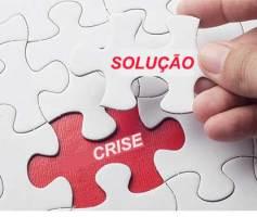 Gerenciamento de Crises na Segurança Empresarial Privada – Conceitos