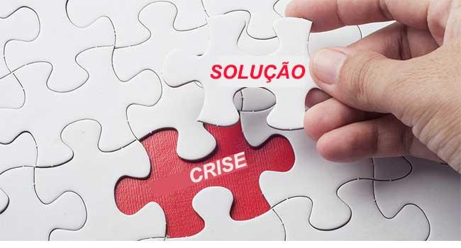 Gerenciamento de Crises na Segurança Empresarial Privada - Conceitos