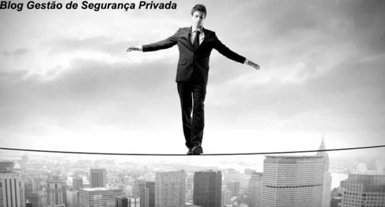 Gerenciamento de Riscos: O que é? Conceitos, Objetivos e Processos.