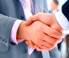 Teoria do Agente Principal na Governança Corporativa, O que é?