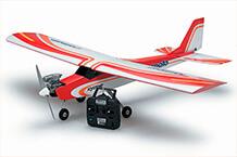 Legislação sobre Aeronaves Não Tripuladas, ARP, VANTs e DRONES