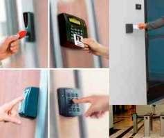 Controle de Acesso Eletrônico – O que é? Como Funciona? Pra que serve?
