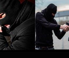 Qual a diferença entre roubo e furto? O que é? Conceitos e Definições
