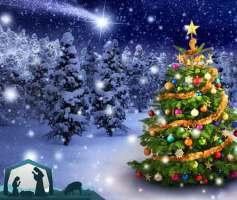 Mensagem de Natal – Blog Gestão de Segurança Privada