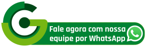 WhatsApp Contabilidade