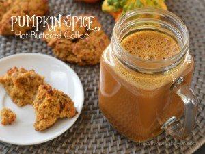 Pumpkin-Spice-Hot-Buttered-Coffee
