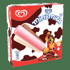 Walls_Mini Milk_Multipack_500x50092-175069