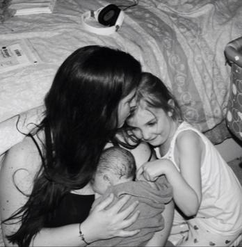 emmas story home birth