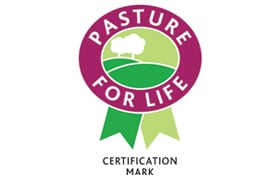 pasture for life cert