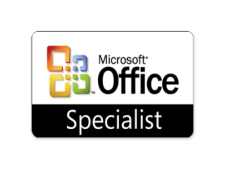 microsoft-specialist-diplome