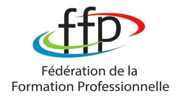 FFP Fédération Professionnelle de la formation