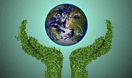 Qué es el marketing verde, ecológico o ambiental?