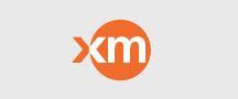 convocatoria-xm-una-empresa-de-isa